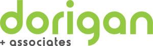 Dorigan & Associates Logo