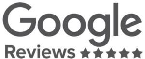 Dorigan & Associates Google Reviews
