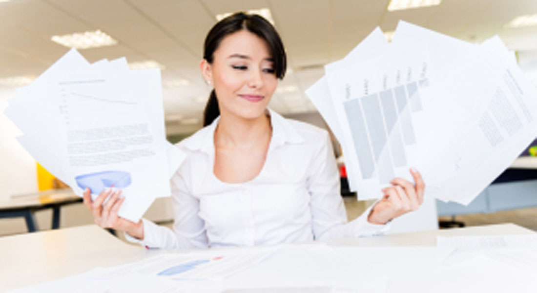 Is Your Resume recruiter Friendly?