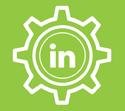 LinkedIn Profile Tune-Up (4 options)