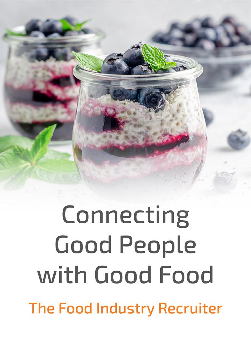 Dorigan & Associates: Food Industry Recruiter