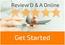 Review Dorigan and Associates